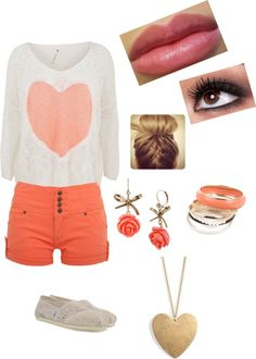"""New #39"" by babbynava05 ❤ liked on Polyvore"
