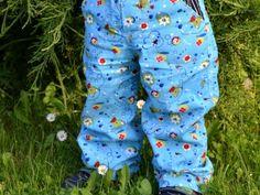 Klobouček s krempou nebo kšiltem Parachute Pants, Harem Pants, Sewing Patterns, Sweatpants, Blog, Fashion, Tela, Turbans, Caps Hats