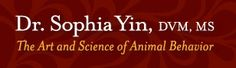 Dr. Sophia Yin  http://drsophiayin.com/blog/entry/experts_say_dominance-based_dog_training_techniques_made_popular_by_televis#