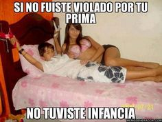 Pedophilia or luck? Sweet Dreams, Toddler Bed, Jokes, Lol, Humor, Funny, Memes En Espanol, Chistes, Humour