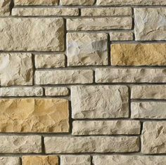 10 Best Cultured Stone By Boral Limestone Images