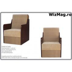 Fotoliu Sanda WIZ 0037 The Wiz, Floor Chair, Flooring, Furniture, Home Decor, Decoration Home, Room Decor, Wood Flooring, Home Furnishings
