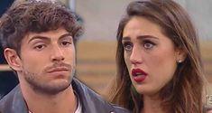 """Confessioni hot alle Iene: Rodriguez e Moser: """" Di lui mi piace il pis**llo"""" - http://retenews24.it/confessioni-moser-uid-65-14/"""