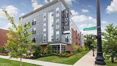 16 Louisville Ideas Louisville Apartment Apartments For Rent