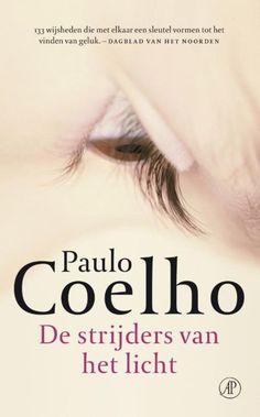 Paulo Coelho - De strijders van het licht