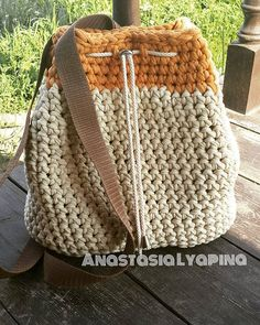 Готов мой рюкзачок  еще думаю над вариантами лямок,цепочки или стропы а может и…
