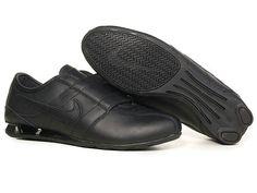 buy online 1ef3c 8fa75 Nike Shox R3 Homme 0048 €118.99 €61.99 Économie  -48% .