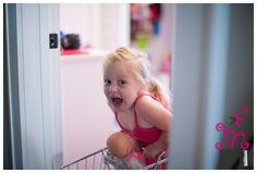 indoor play, Surprise! Children's and Family Photography Wichita, Kansas