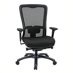 13 best office chair s buy images desk chairs office chairs rh pinterest com