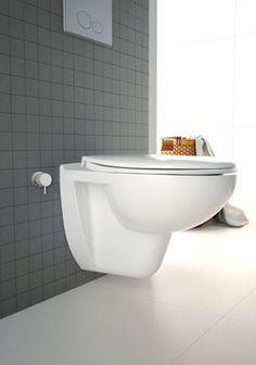 Miska wc i bidet w jednym Solina + stelaż podtynkowy Grohe Rapid SL 5w1 KOMPLETNY ZESTAW Bathroom, Washroom, Bath Room, Bathrooms, Downstairs Bathroom, Full Bath, Bath, Bathtub, Toilet