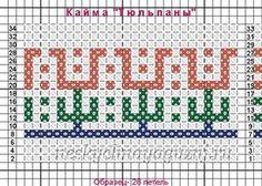 жак02 (433x309, 138Kb)