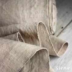 #casasiena #telas #lino #diseño #design #moda #decor #muebles #tapiz #stylish #cute