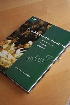 Nancy Duin / Jenny Sutcliffe   Geschichte der Medizin, VGS, 1993