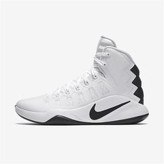 the latest 98bc7 aaa3f Basketball   Sport Shoes Office Retailer Shop