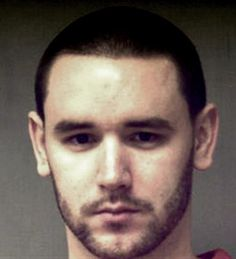 Home invasion killer to be resentenced to life in prison
