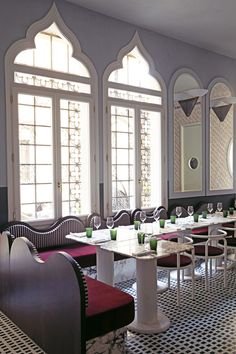 Palazzo Experimental in Venice: A Hotel in Dorsoduro