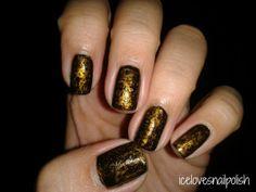 Swatch, Wordpress, Nail Designs, Nail Polish, Nail Art, Ice, Facebook, Twitter, Nails