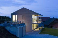haus-ungar-by-hoffmann-architekt02