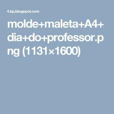 molde+maleta+A4+dia+do+professor.png (1131×1600)