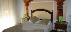 Braga truthotel offre camere con aria condizionata e connessione Wi-Fi gratuita. #Braga http://www.hotelsclick.com/alberghi/Portogallo/Braga/144509/Hotel-Braga_Truthotel.html