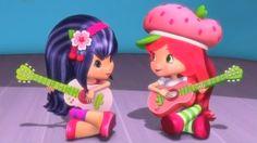 Berry Bitty Adventures