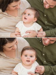 Her Everything | Bay Area Family Photographer | Bethany Mattioli Photography