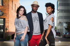 Photographer:@A Duane Jones Duane Jones Photography  Magazine: Swank Fashion Magazine  Model: Trisha Lee (www.facebook.com/trisha.leemodel) (Instagram :trishalee_model) Location: North Carolina  Clothing: Gullah Girl Boutique