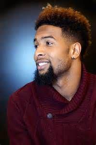 27 Best Obj Haircut Images Haircuts Obj Haircut Man S Hairstyle