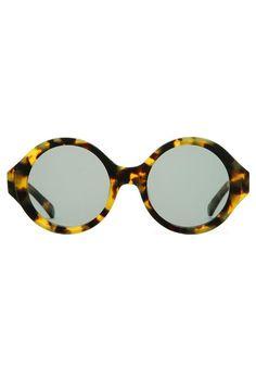 20727cd2f4 c Sunglasses Shop, Sports Sunglasses, Sunglasses Outlet, Sunglasses  Accessories, Fashion Accessories,