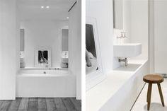 Architect Nicolas Schuybroek | NordicDesign