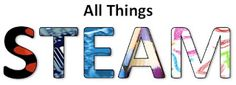 The Show Me Librarian: All Things STEAM - Lots of steam programming ideas for all ages
