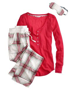 Ampersand Avenue DoubleHood Sweatshirt Cranberry Dot, fall