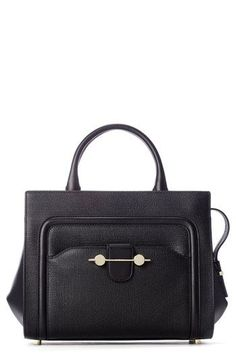 24 Best Handbags - Hermes images  d6657a317f3bc