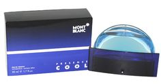 Shop for Mont Blanc Presence Cool Men's Eau de Toilette Spray. Get free delivery On EVERYTHING* Overstock - Your Online Beauty Products Shop! Christmas Presents For Girlfriend, Present For Girlfriend, Top 10 Christmas Gifts, Thoughtful Christmas Gifts, Gifts For Your Boyfriend, Time To Celebrate, Beauty Shop, Small Gifts, Stocking Stuffers