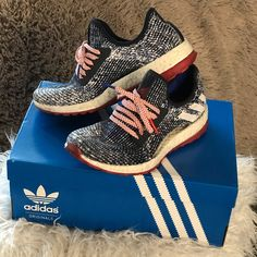 3ef264915 12 Best PURE BOOST images