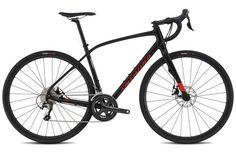 Buy Specialized Diverge Elite 2017 Adventure Road Bike from €1,399.00. Price Match + Free Click & Collect & home delivery.