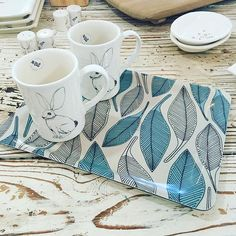 Interior Design, Tableware, Nest Design, Dinnerware, Home Interior Design, Interior Designing, Tablewares, Home Decor, Home Interiors
