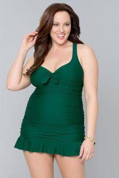 Kelly Swimsuit-Sale