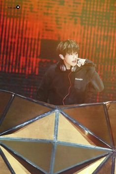 Go Chanyeol!! Go Chanyeol #DJchanyeol#exo