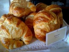Downtown's French Bakery, Lunchtime Bistro and International Fine Dining Eden Restaurant, Tampa Restaurants, French Bakery, Yummy Food, Tasty, Bread Baking, Places To Eat, Fine Dining, Bon Appetit