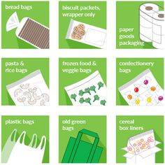 Polystyrene recycling – Metropolitan Waste and Resource Recovery Group – Modern