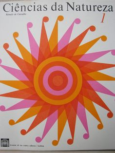 Love the colour combo x Sun Illustration, Landscape Illustration, Sun Art, Foundation Paper Piecing, Vintage Art, Vintage Kids, Vintage Designs, Moon Design, Vintage Advertisements