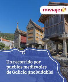 Medieval, Villas, Spain, Elopements, Past Tense, Castles, Voyage, Lets Go, Countries