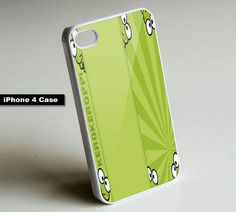 Keroppi - iPhone 4 Case, iPhone 4s Case,