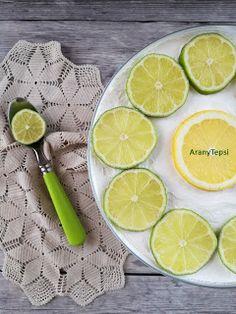 AranyTepsi: Citromos álom Ale, Fruit, Food, Eten, Ales, Meals, Diet