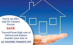 Home Loan available at lowest interest rate on www.housingloan.asia