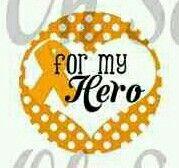 . Ms, Hero