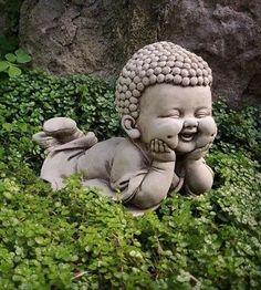 Buddha Kunst, Art Buddha, Buddha Decor, Buddha Painting, Buddha Idol, Buddah Statue, Buddha Statue Home, Small Buddha Statue, Colombe Tattoo