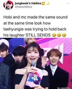 Bts Aegyo, Bts Taehyung, Jimin, Best Funny Videos, Funny Short Videos, Bts Hoodie, Bts Bulletproof, Bts Memes Hilarious, Bts Tweet