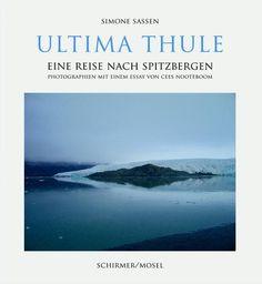Ultima Thule von Cees Nooteboom - Buch | Thalia